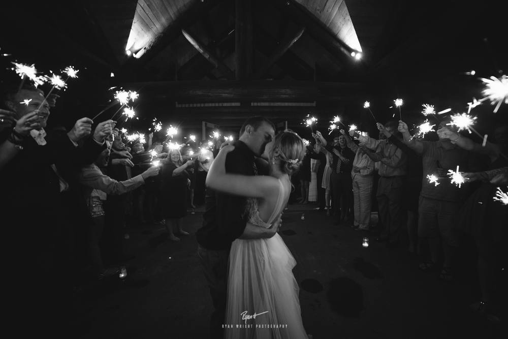 breckenridge-wedding-photographer-3.jpg