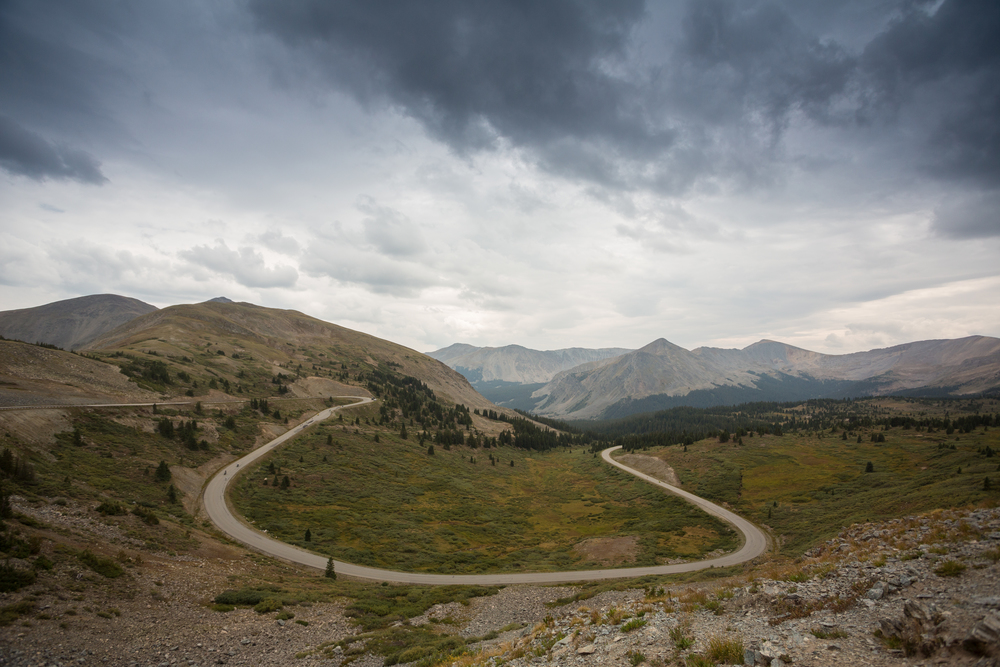 cottonwood-pass-colorado.jpg