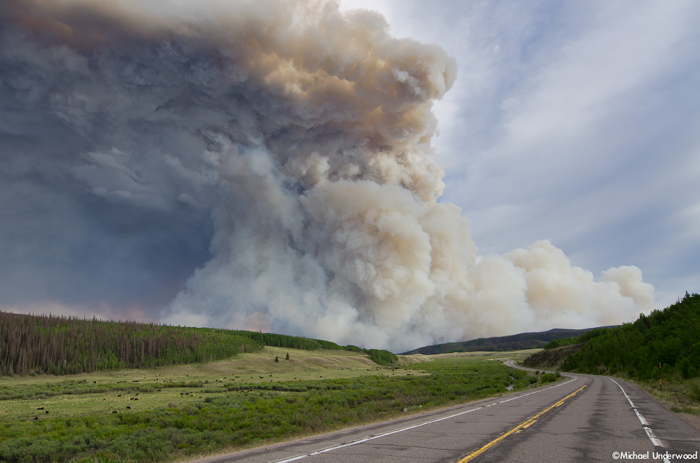 papoose-fire-west-fork-complex.jpg