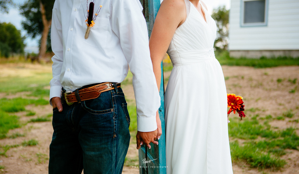alamosa-wedding-photographer-6.jpg