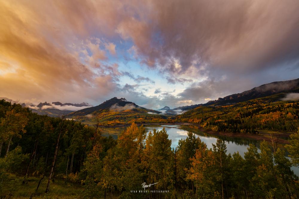 silver-jack-reservoir-in-the-fall.jpg