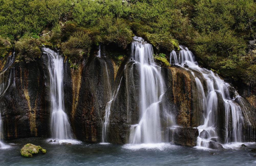 hraunfossar-iceland-waterfall-lava-falls.jpg