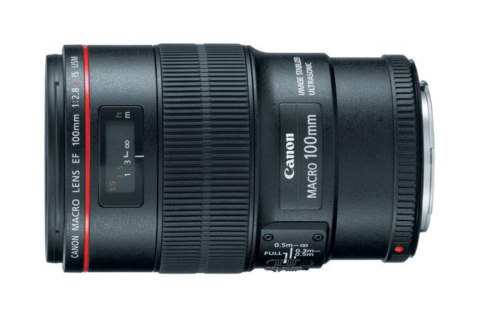 canon-100mm-macro-lens.jpg