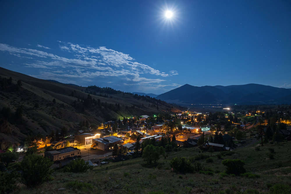 creede-colorado-san-juan-mountains-night.jpg