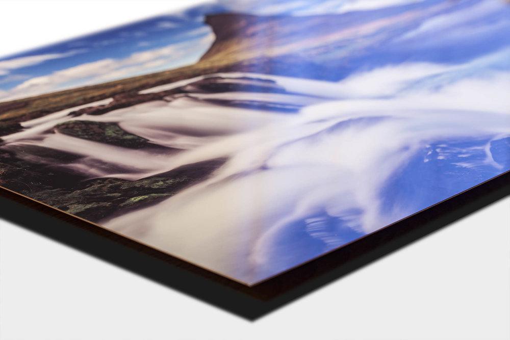 metal-prints-kirkjufellsfoss-iceland.jpg