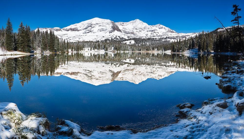 lake-irwin-snow-colorado-fall.jpg