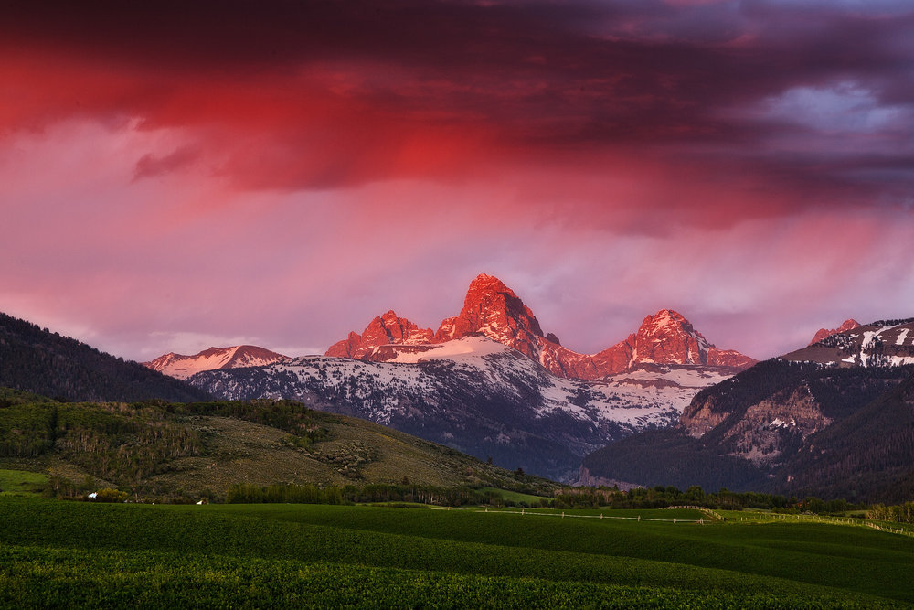 west-tetons-sunset.jpg