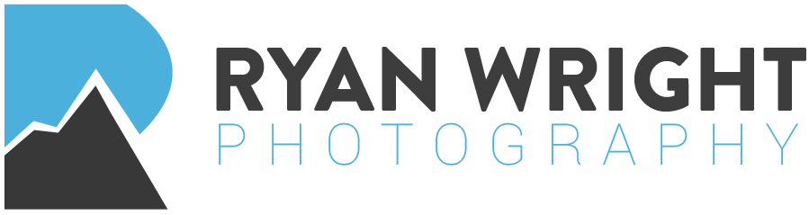Ryan Wright Photography