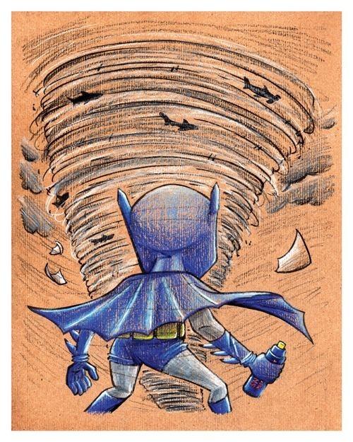 Batman Sharknado.jpg