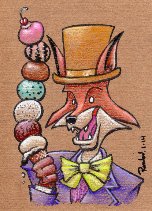 Willy Wonka Fox.jpg