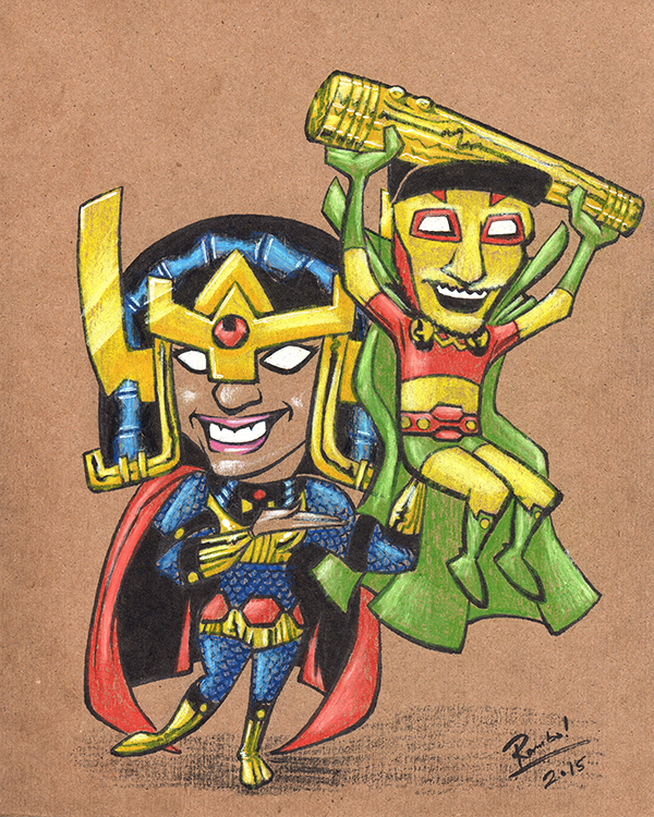 Barda and Scott.jpg