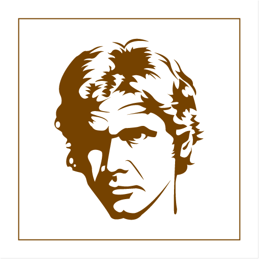 Han Solo 7x7.png