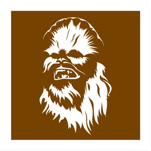 Chewie 7x7.png