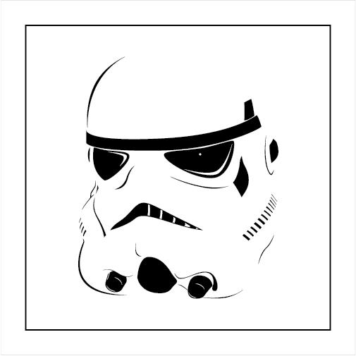 Stormtrooper 7x7.png