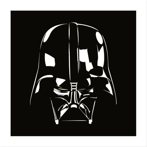 Darth Vader 7x7.png