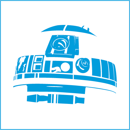 R2D2 7x7.png