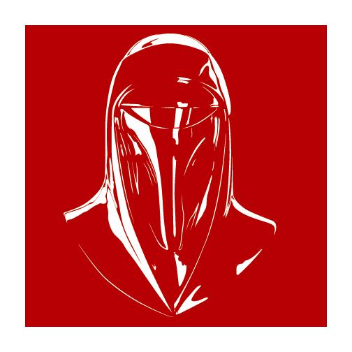 Crimson Guard 7x7.png