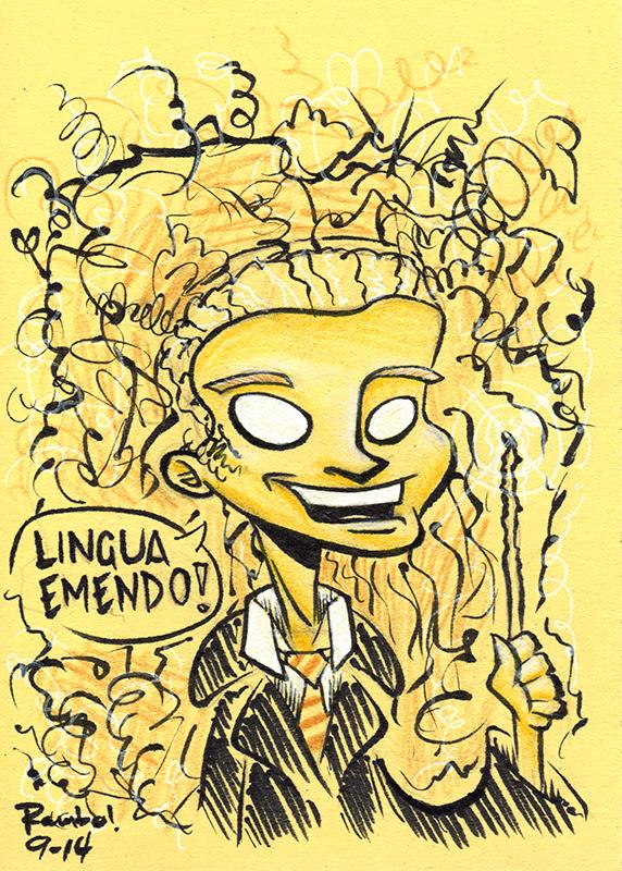 Hermione WEB.jpg