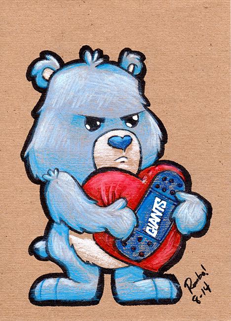 Grumpy Bear GIants WEB.jpg