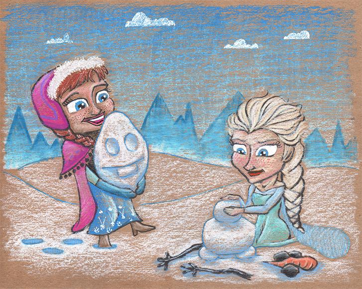 Frozen Snowman WEB.jpg