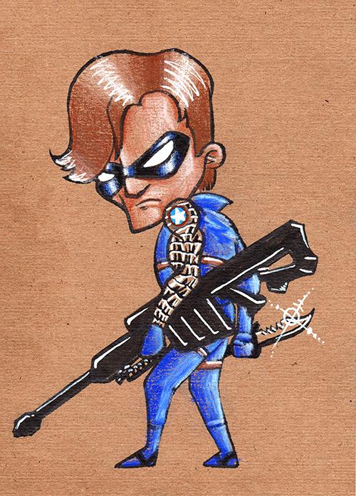 Winter Soldier WEB.jpg