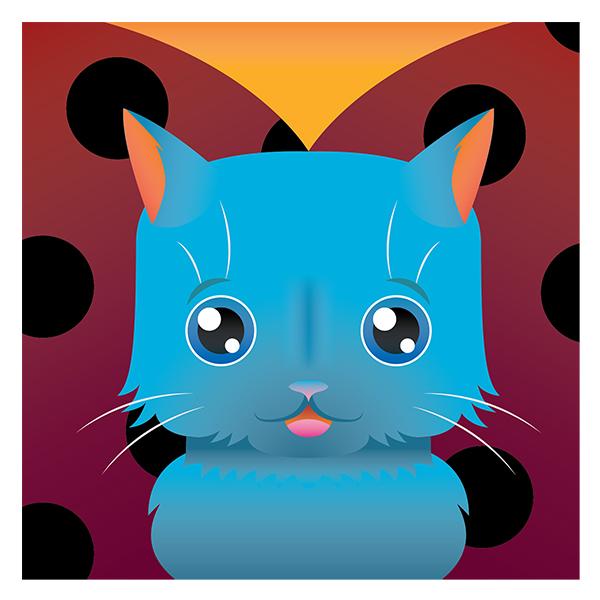 Catbug WEB.jpg