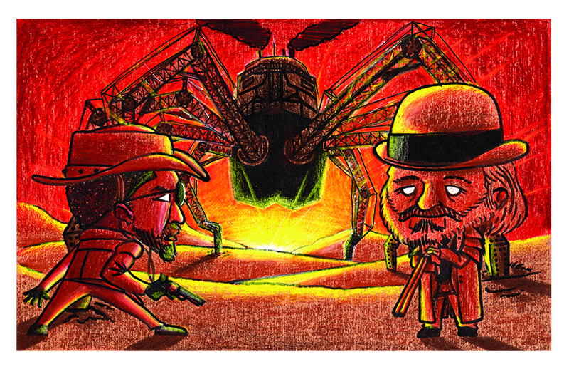 Django Spider WEB.jpg