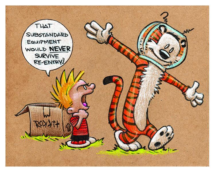 Calvin and Hobbes Rokkit 8x10.jpg