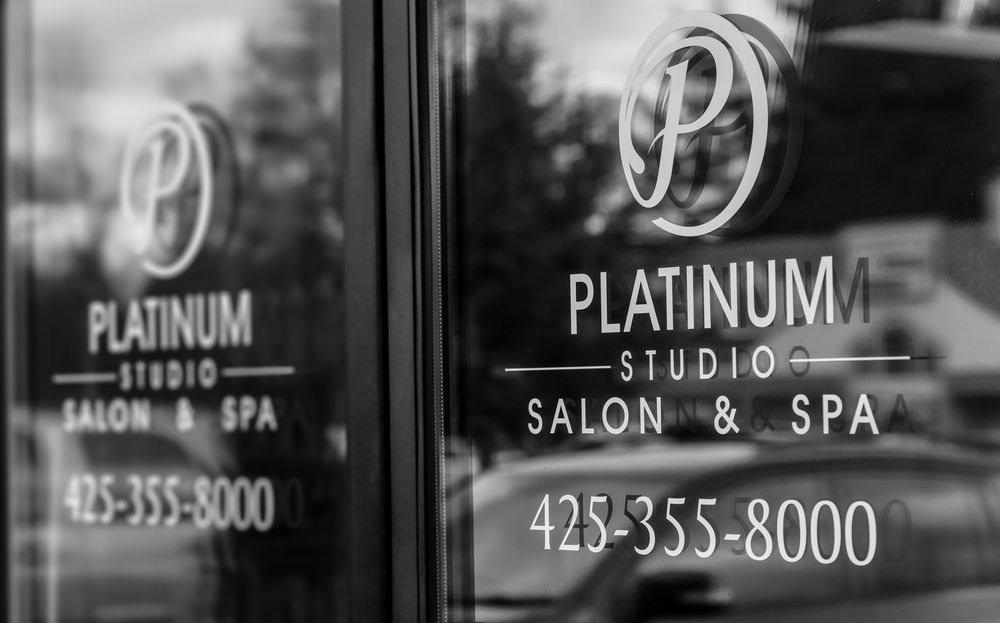 Platinum-185.jpg