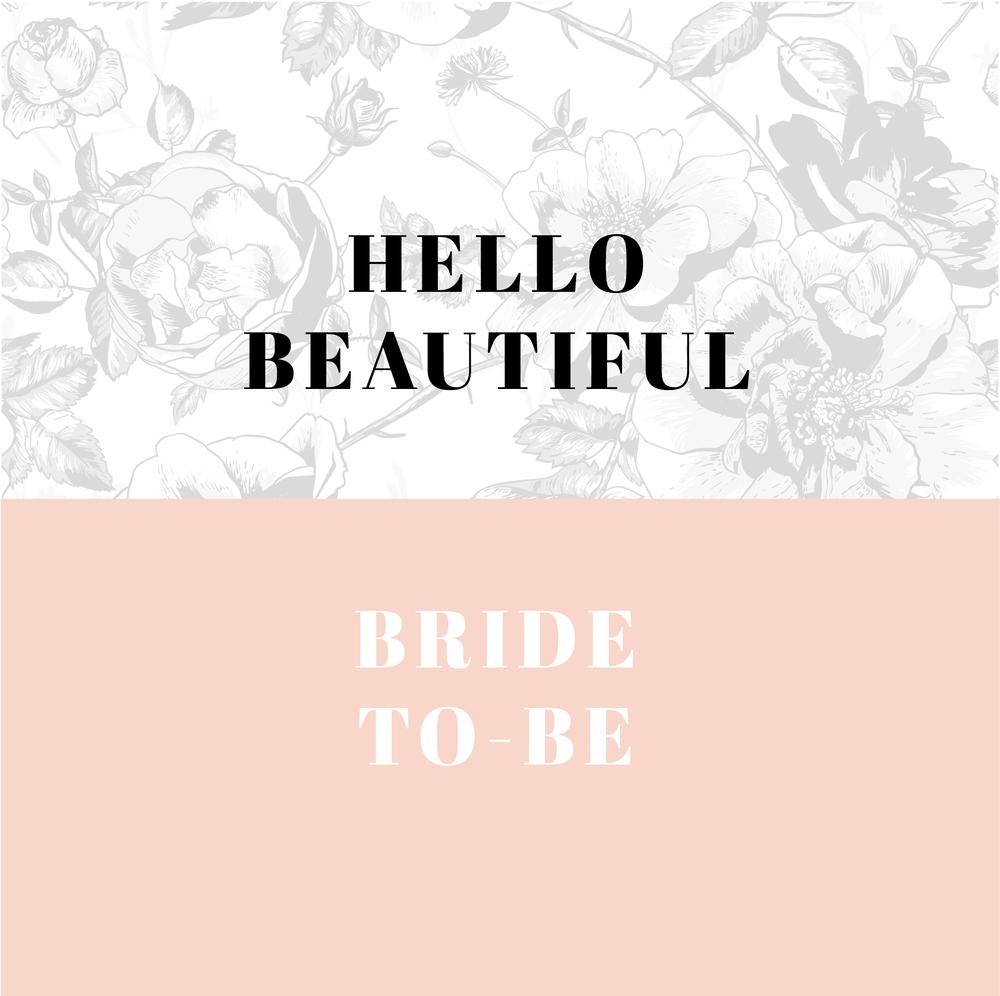 Bridal-06.png