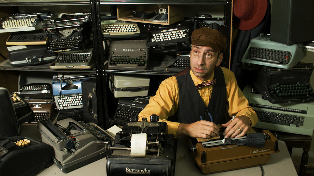 typewriter room.jpg