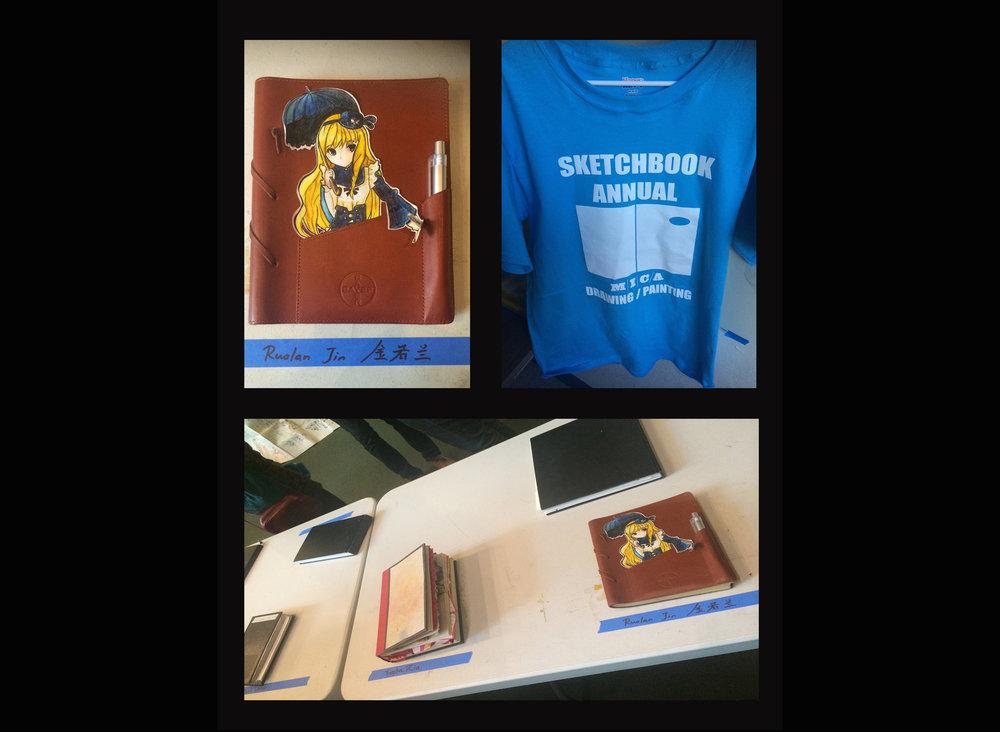 sketchbook展.jpg