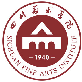四川美术学院校徽_Sichuan_Fine_Arts_Institute_-_logo.jpg