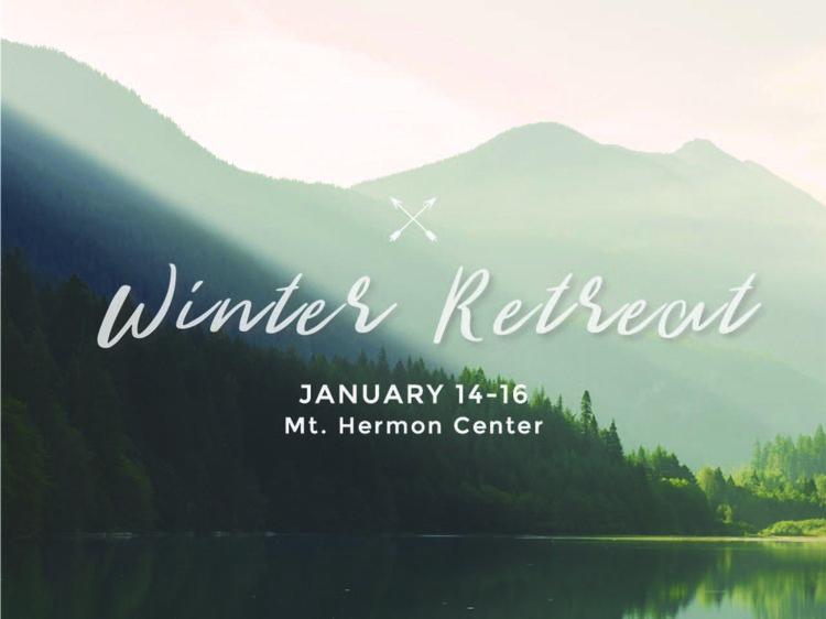 winter-retreat-web.jpg