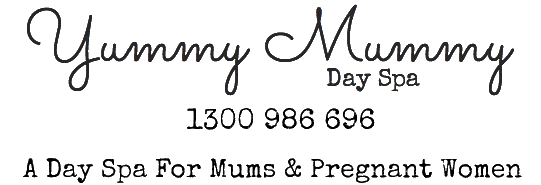 Yummy Mummy Pregnancy Day Spa