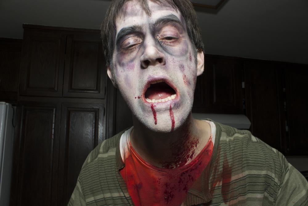 Zombies 215.jpg