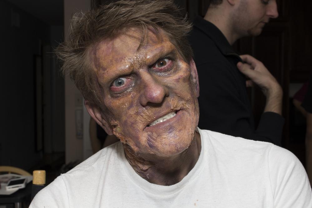 Zombies 123.jpg