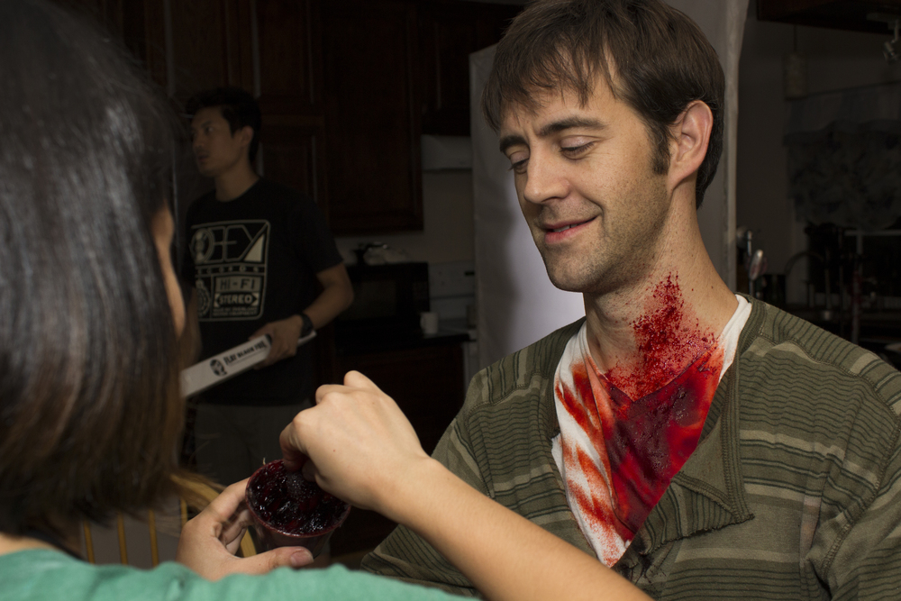 Zombies 155.jpg