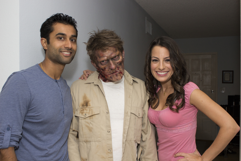 Zombies 158.jpg