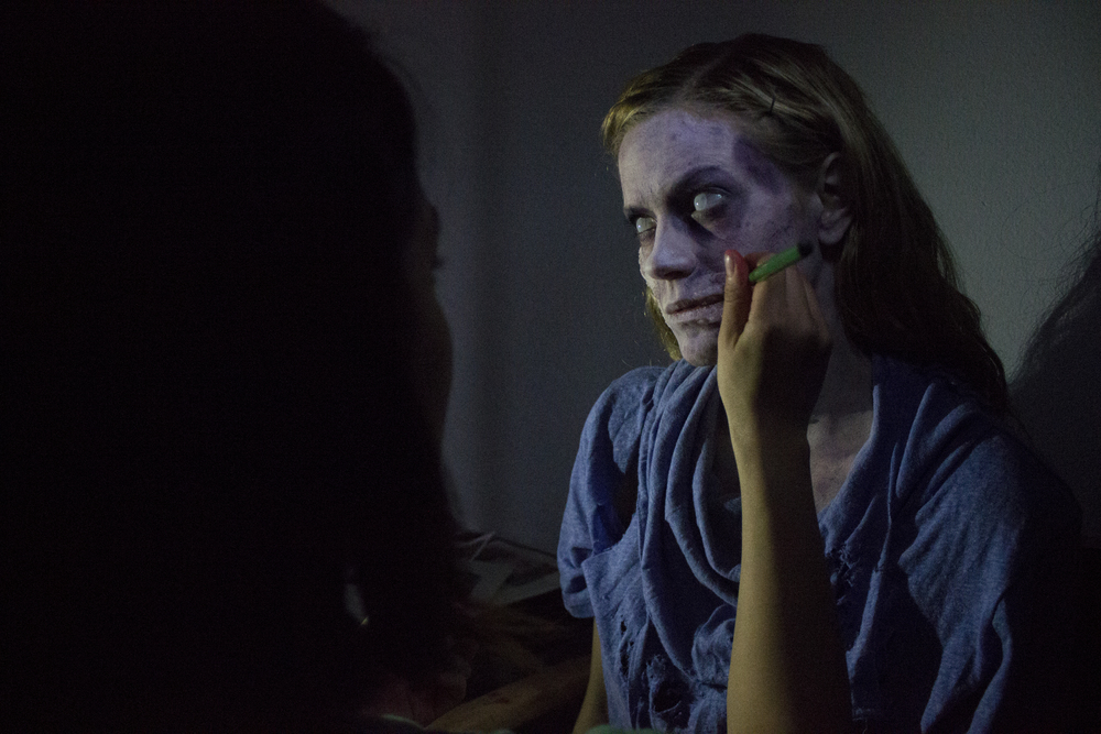 Zombies 233.jpg