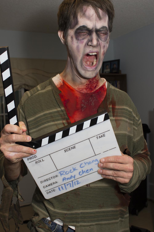 Zombies 190.jpg