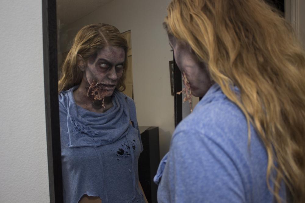 Zombies 242.jpg