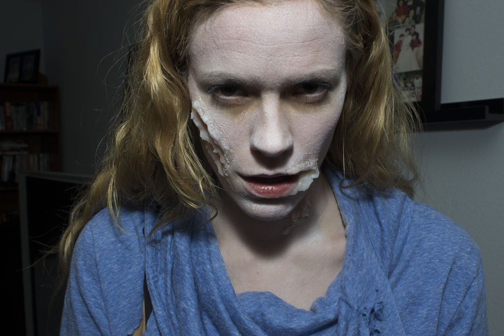 Zombies 217.jpg