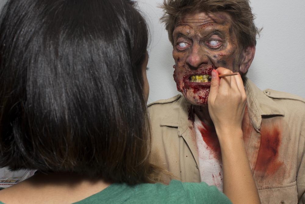 Zombies 219.jpg