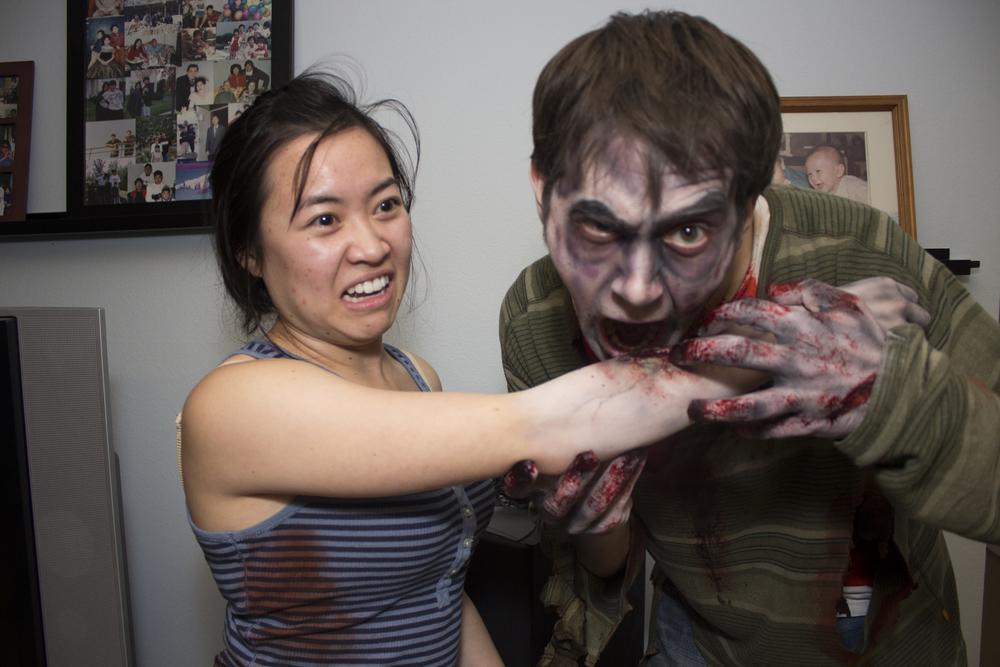 Zombies 227.jpg