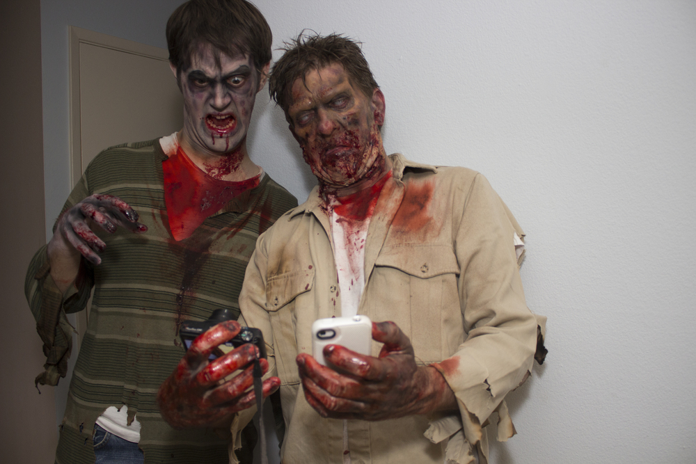 Zombies 230.jpg