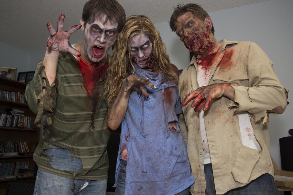 Zombies 271.jpg