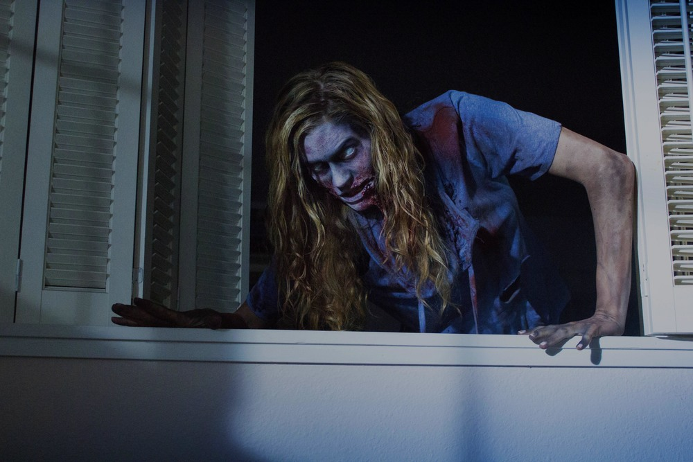 Zombies 350.jpg