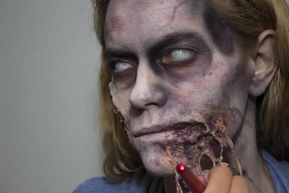 Zombies 240.jpg