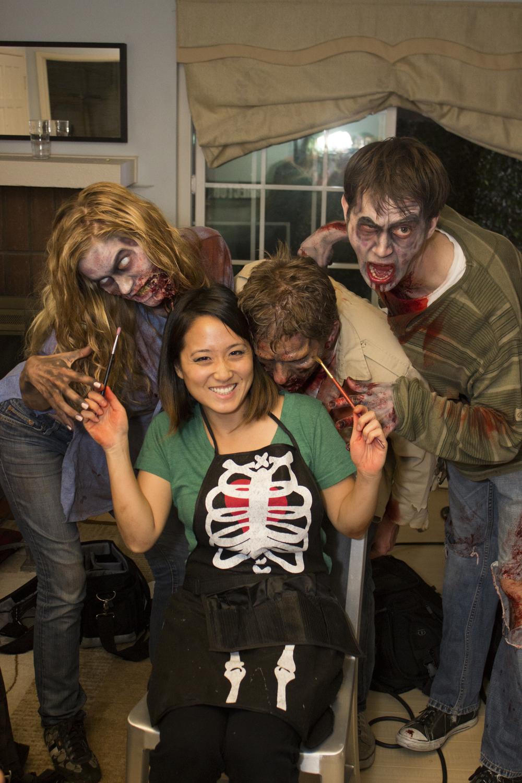 Zombies 283.jpg